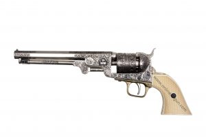 DENIX ANTIQUE REPLICA GUN  1040/B