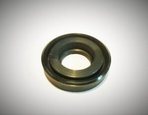 Aarmr Hurricane Synthetic Piston Seal (washer)